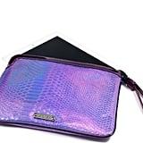 Mohzy Tablet Case ($59)