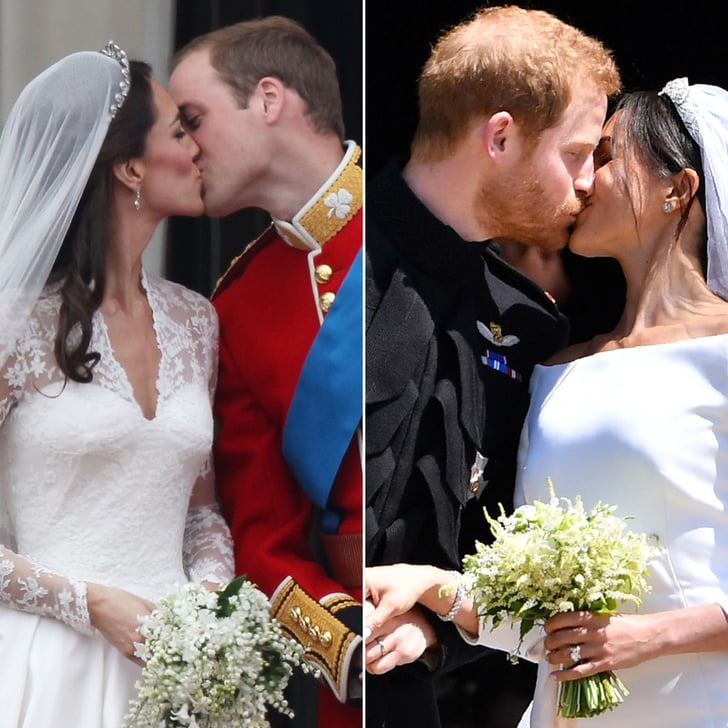 prince william and prince harry wedding pictures popsugar celebrity prince william and prince harry wedding