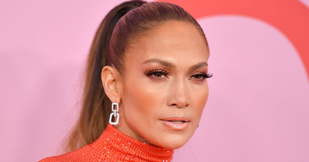 Jennifer Lopez's Subtle Curtain Bangs and Straight Hairstyle Take Us Back to the 2000s.jpg