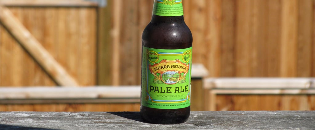 Sierra Nevada Is Recalling Its Beer For a Terrifying Reason