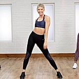 30-Minute Feel-Good Cardio Workout