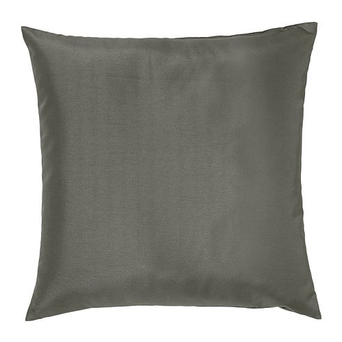 The Pillows