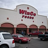 Nevada: WinCo Foods