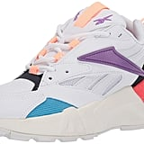 Reebok Aztrek Double Mix Pops Sneaker