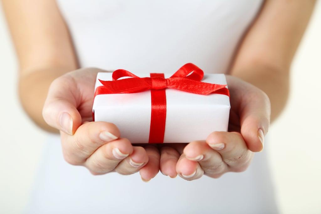 10 هدايا رائعة لعيد الفطر