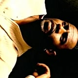 """Anytime"" by Brian McKnight"