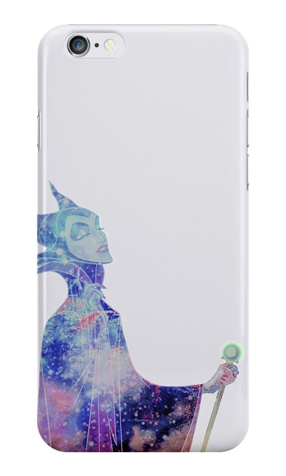 Maleficent case ($25)
