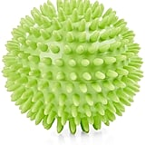 Sweaty Betty Spiky Massage Ball