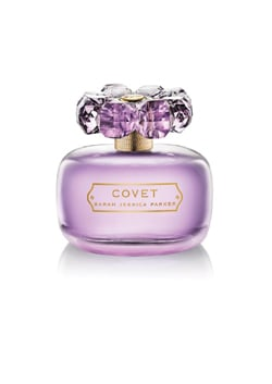 Sarah Jessica's Covet Goes Missing From Macy's
