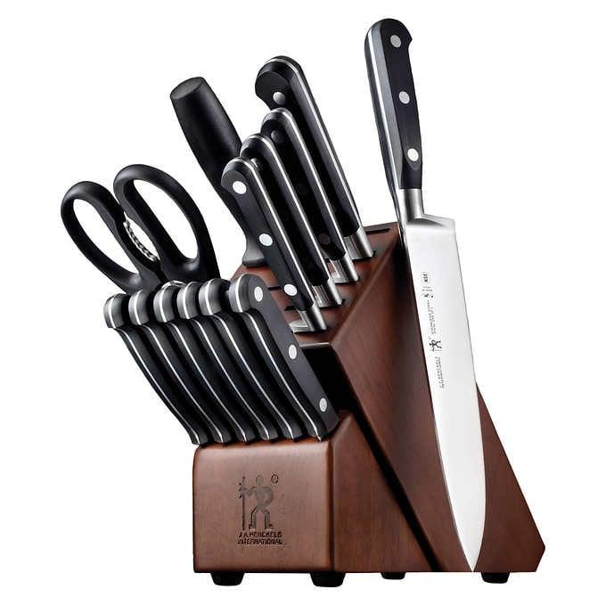 Cutlery Set, 14 Pieces