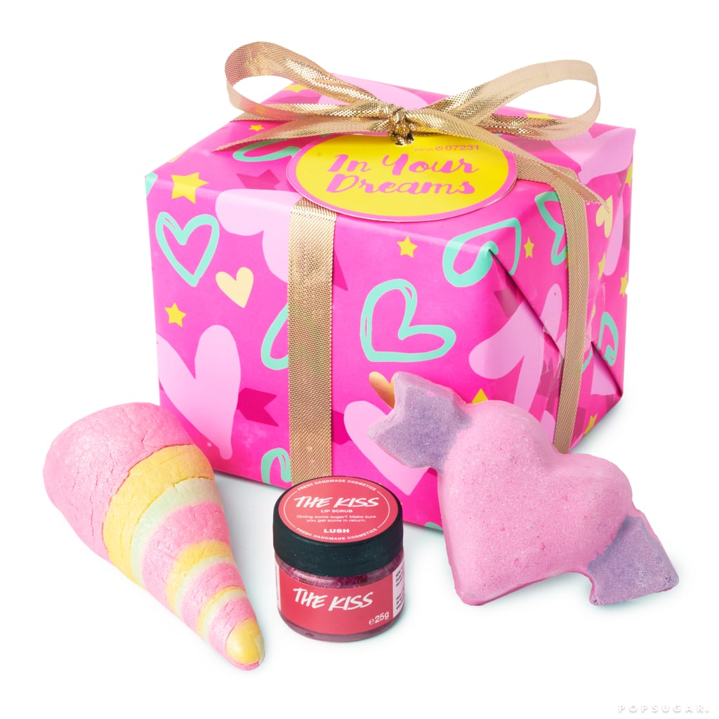Lush In Your Dreams Gift