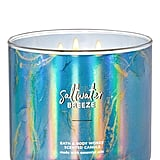 Saltwater Breeze 3-Wick Candle