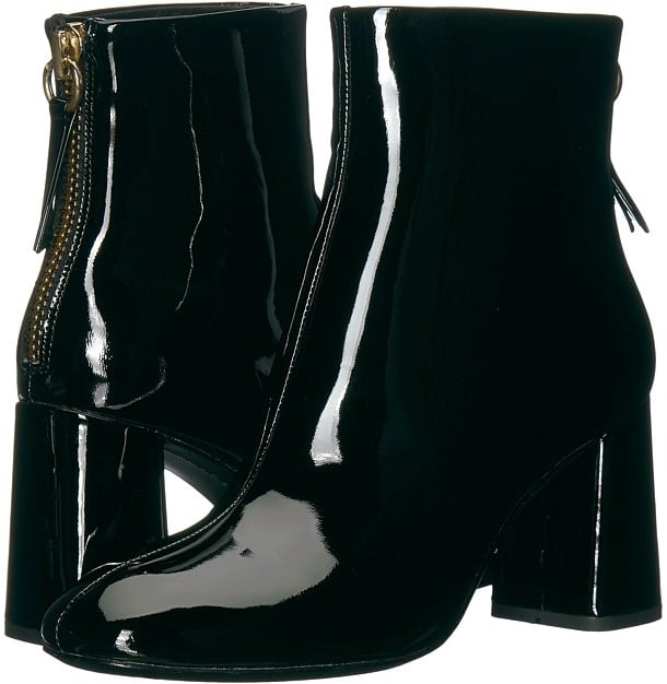 Our Pick: Alice + Olivia Mulberry Shoes