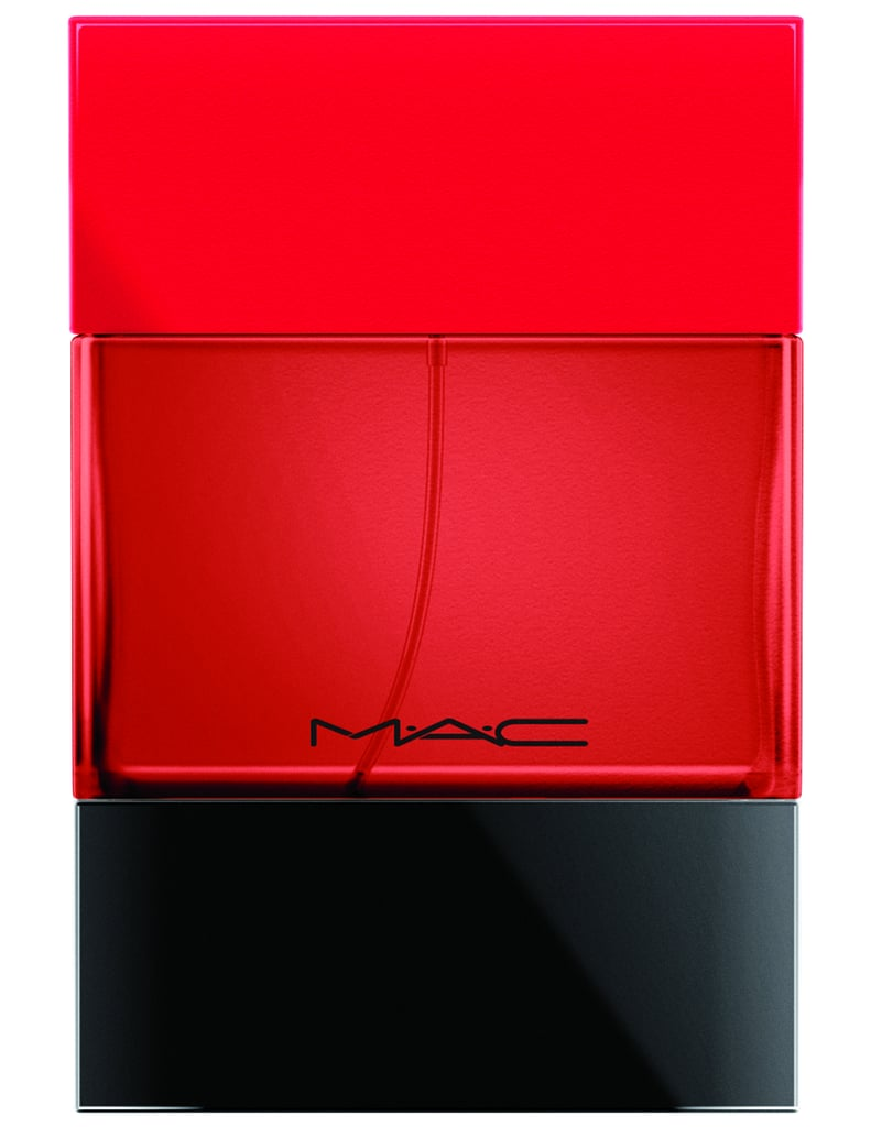 MAC Cosmetics Lady Danger Fragrance
