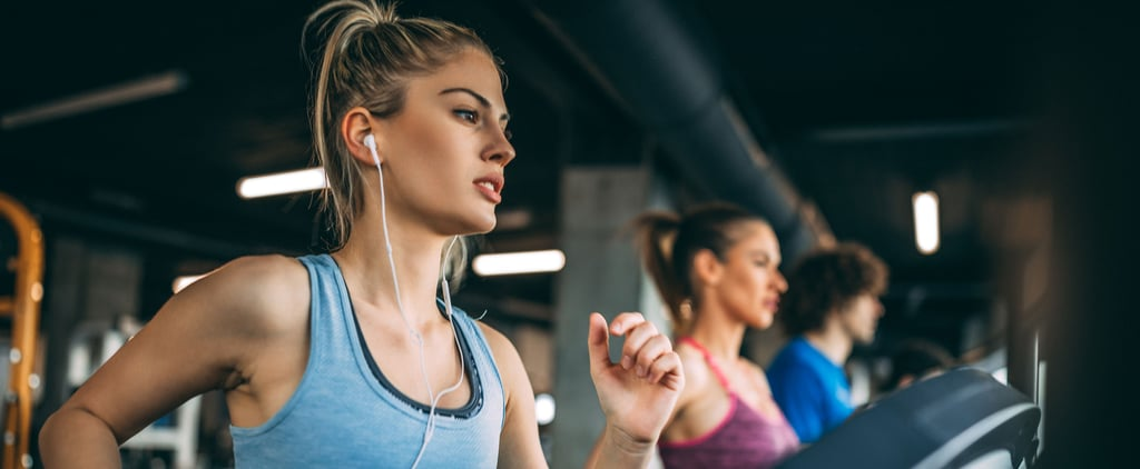 How Long Should You Work Out on a Treadmill to Lose Weight?