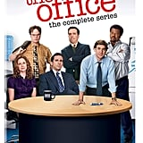The Office: The Complete Series ($73)