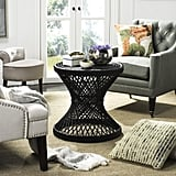 Safavieh Grimson Round Accent Table
