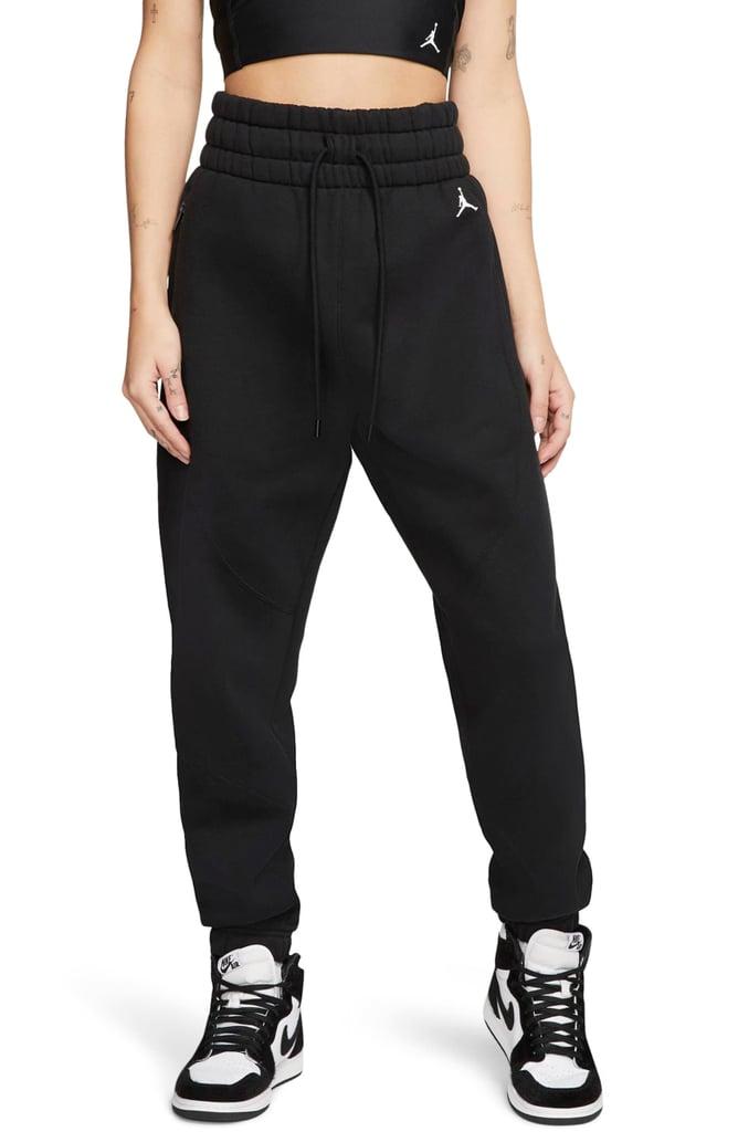 Nike Jordan Fleece Sweatpants