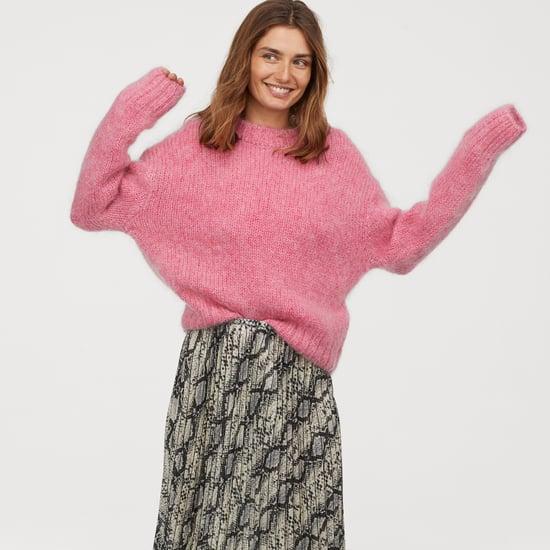 Best Sweaters For Women 2019