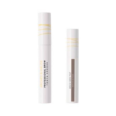 Arches & Halos New Brow Hero Tint Kit