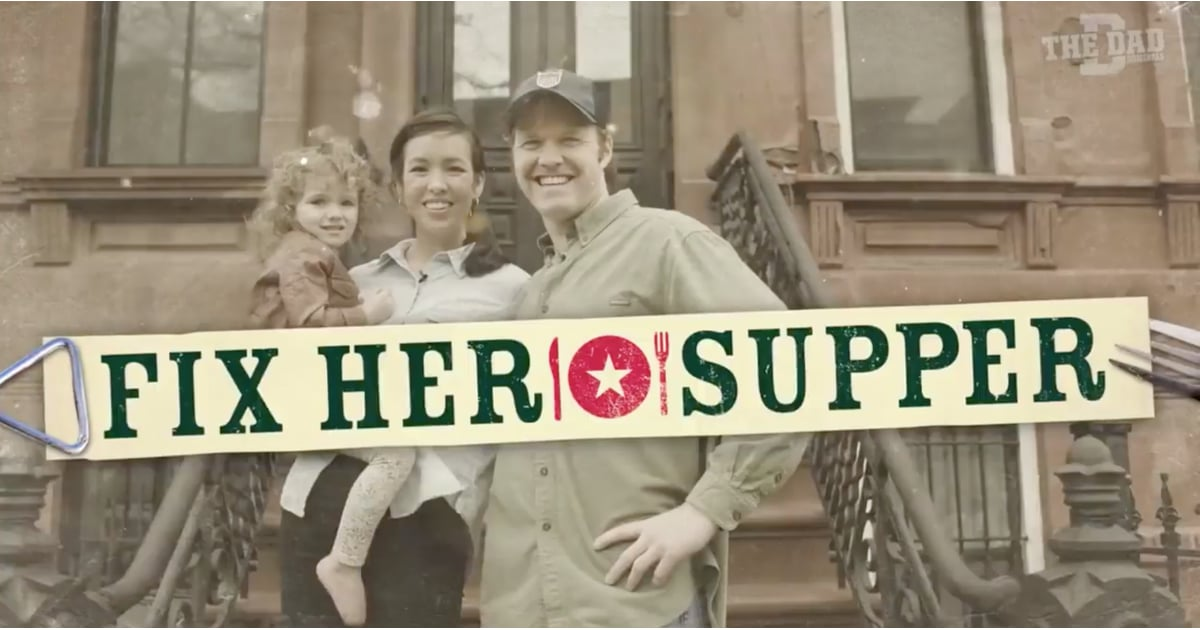 Holy Chip and Jo! This Fixer-Upper Parenting Parody About Picky ...