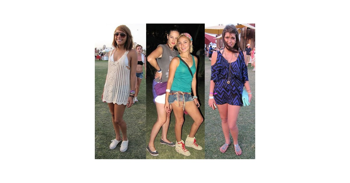 coachella chatrooms Meet, chat, & share photos online meet new people by expressing yourself through photos using oncom.