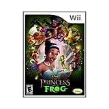 Princess and the Frog ($37)