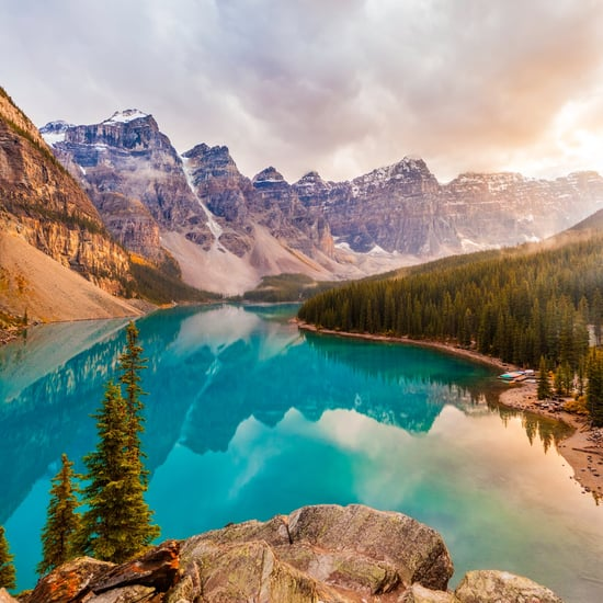 The Best Nature Videos on TikTok to Fuel Your Wanderlust