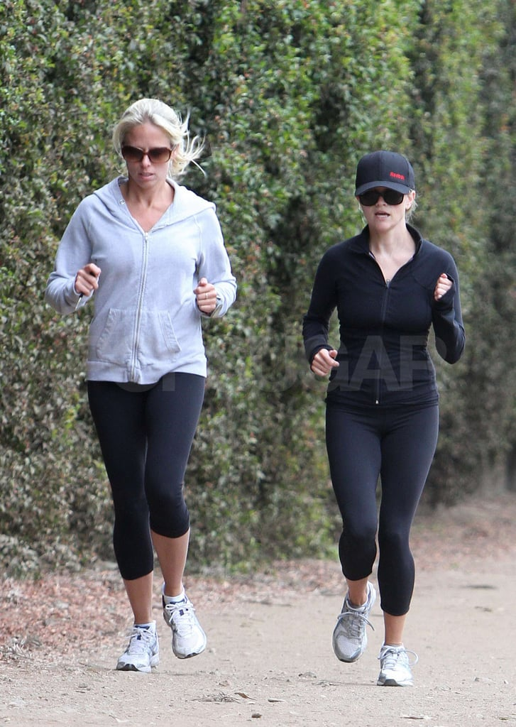 Pictures of Reese Witherspoon