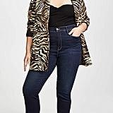 Frame Women's Sylvie Straight Jeans
