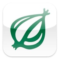 The Onion iPad App