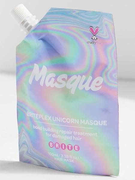 Briteplex Unicorn Masque