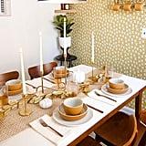 Kaloh Dinnerware Set