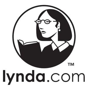 Lynda.com Offers Hundreds of High-Tech Classes or One Price