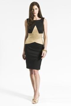 On Our Radar: Diane Von Furstenberg Is a Wonder Woman