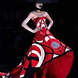 Paying Homage to McQueen — the Met Plans an Exhibition