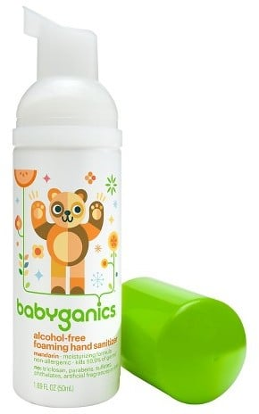 The Best Baby Products For New Moms Popsugar Family