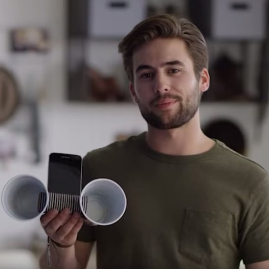 How to Make a DIY Speaker