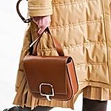 Fall Bag Trends 2020: The Saddlebag