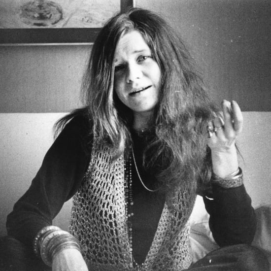 How Did Janis Joplin Die?
