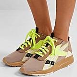 Reebok X Victoria Beckham Bolton Sneakers