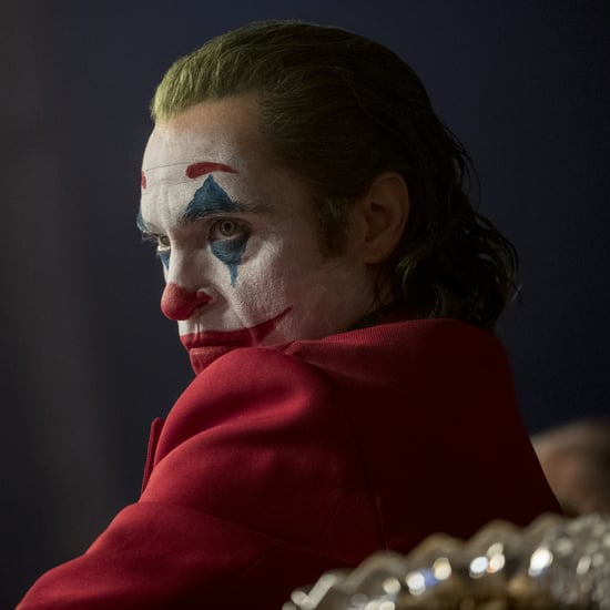 Why Seeing Joker in Theaters Isn't Worth the Anxiety