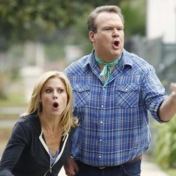 Modern Family Season-Three Trivia