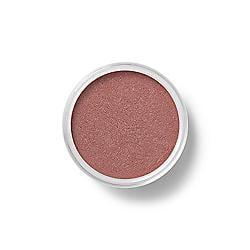 Create Rosy Cheeks