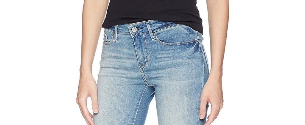 Best Levi's Jeans on Amazon