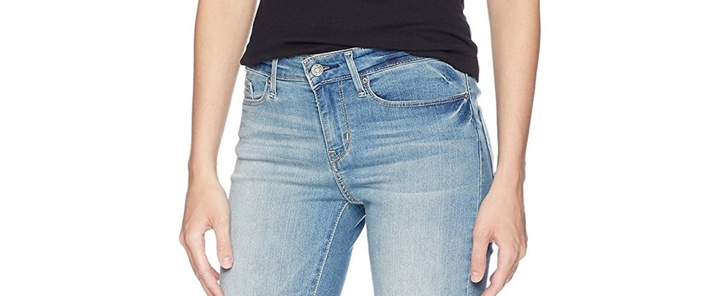 Best Signature by Levi Strauss Jeans on Amazon