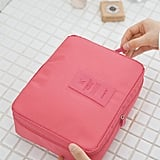 Cosmetic Travel Storage Bag