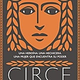 For the Escapist: Circe