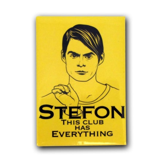SNL-Stefon-Club-Has-Everything-Magnet-4
