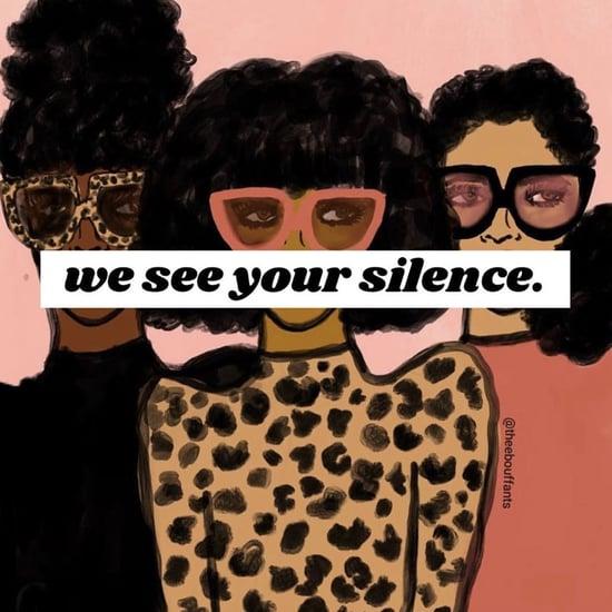 Black Artists You Should Follow on Instagram